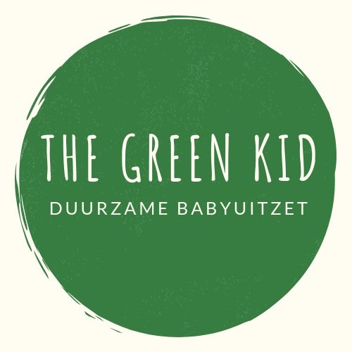 The Green Kid